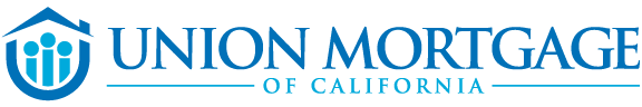Union Mortgage of Califonia